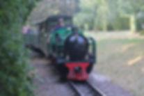 train-4343299_1280.jpg