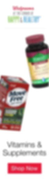 walgreens vitamins.jpg
