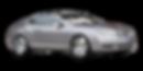 car-937414_1920.png