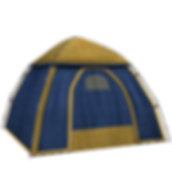 tent-3933238_1920.png