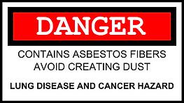 asbestos-39996_1280.png