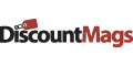 discount mags logo.png