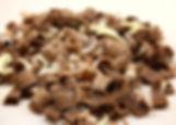 chocolate-3074181_1280.jpg