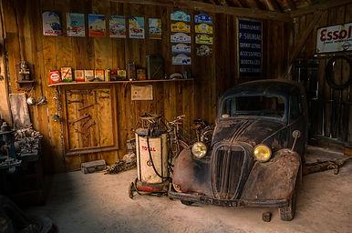 garage-943249_1920.jpg