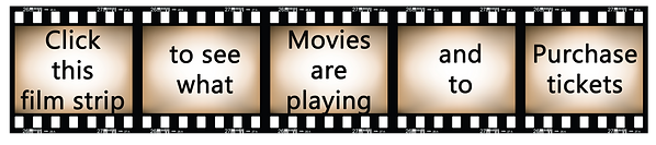 movies film strip.png