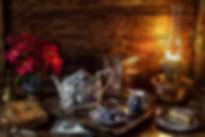 sweets-tea-snacks-4313400_1920.jpg