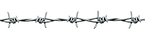 barbed-wire-3104944_1920.png
