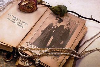 osteen jack wedding book_edited-3.jpg