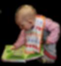 toddler-423227_1920.png