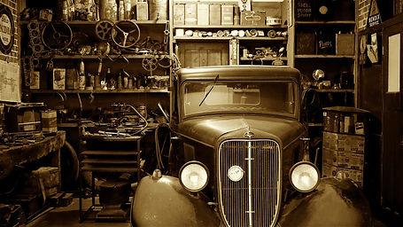 antique-1868726_1920.jpg