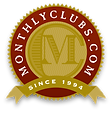 monthlyclubs_logo.png