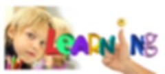 learn-2004896_1920.jpg