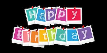 birthday-2496221_1920.png
