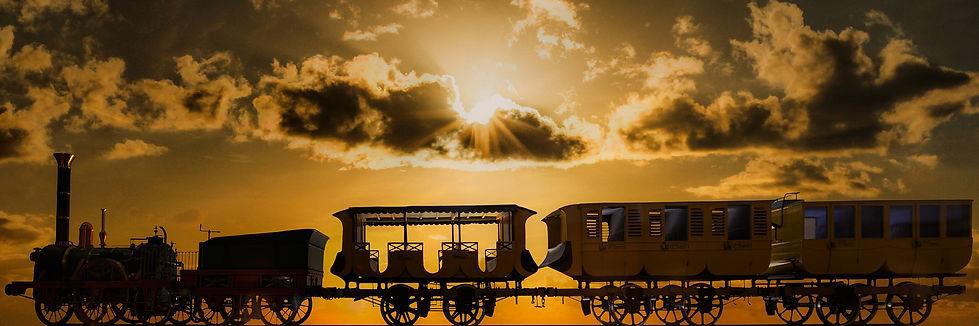transport-2292028_1920.jpg
