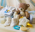 baby products, symbols for newborns,.jpg