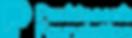 parkinsons logo 1.png