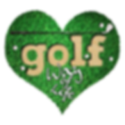 golf-2632177_1920.png