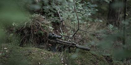 soldier-4763674_1920.jpg