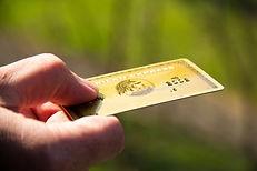 credit-card-2215792_1920.jpg