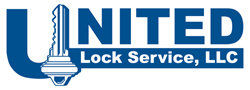 lock service.jpg