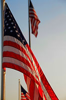 american-flag-301167_1280.jpg