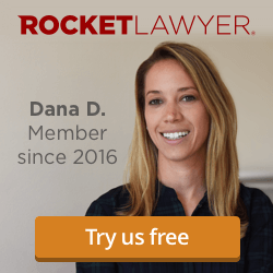 rocket-lawyer-ad-branded-customer2-125x1
