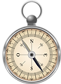 compass-159202_1280.png