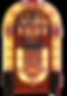 jukebox-671260_1920_edited.png