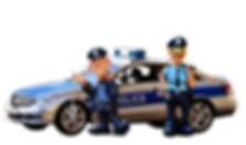 police-2672400_1920.png