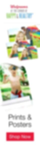 walgreens photos.jpg