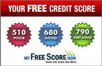 credit score kkk.jpg