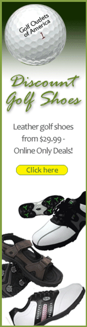 golf outlets 1.png