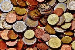 money-1595995_1920.jpg