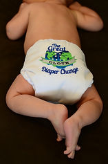 diaper-501333_1920.jpg