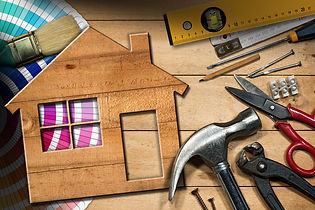 home repair web.jpg