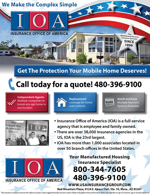 IOA Flyer - FINAL- [09-08-20].jpg