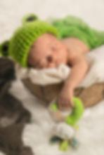 baby-3534060_1920.jpg