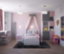 bedroom-4713871_1920.jpg