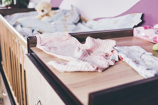 baby-2941785_1920.jpg