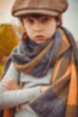 boy-3364927_1920 (1).jpg