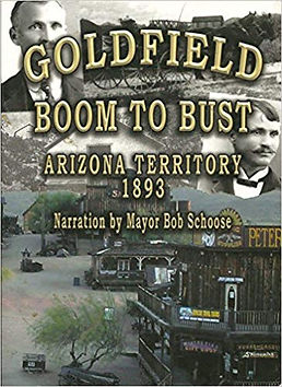 goldfield boom to bust.jpg