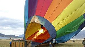 balloon-278731_1280.jpg