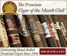 monthly cigars.jpg