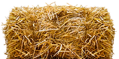 straw-1659722_1920.png