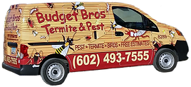 budget brothers truck.png