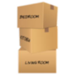 moving-boxes-4118678_1920.png