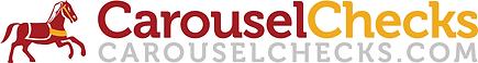 carousel checks logo for web.png