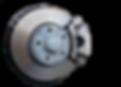 brake-system-2709406_1920.png