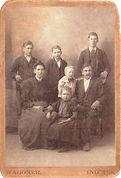 Sam Osteen Family 1890_edited-1.jpg