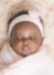 baby-3529745_1920.jpg